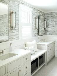 master bathroom tile ideas bathroom tile walls ideas calming master bathroom with and tile walls a window seat bathroom tile master bathroom shower tile