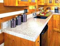 marvelous how much is granite countertops countertop granite countertops ogden utah