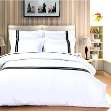 remarkable hotel collection bedding sets com black and white queen regarding style sheets 800 thread count remark