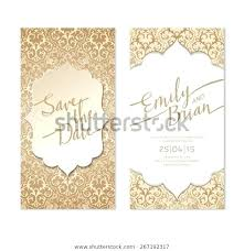 Save The Date Cards Wedding Postcard Template Card Birthday