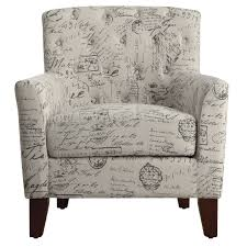 Patterned Living Room Chairs Accent Chairs Youll Love Wayfair
