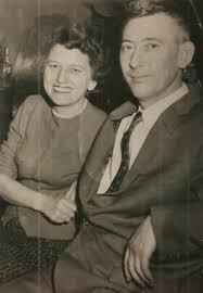 """Adeline Cecilia """"Addie"""" Kelley Casey (1923-2005) - Find A Grave Memorial"""