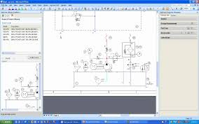 electrical drawing using visio the wiring diagram electrical drawing visio vidim wiring diagram electrical drawing