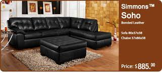 Dallas Furniture line Discount Furniture Store 972 698 0805