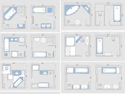 master bathroom floor plans corner tub. Full Size Of Bathroom:imposing Bathroom Layout Photo Design Interesting Master Floor Plans Corner Tub T