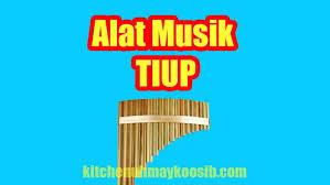 Pengertian dan 10 contoh alat musik melodis tradisional & modern + gambar. 12 Alat Musik Tiup Modern Untuk Orkestra Hingga Marching Band