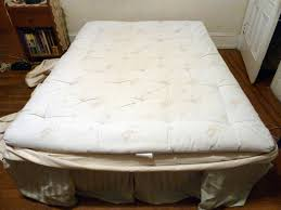custom comfort latex mattress lovely deborah bon author at diy natural bedding