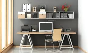 home office ideas 7 tips. Home Organization Office Ideas 7 Tips R
