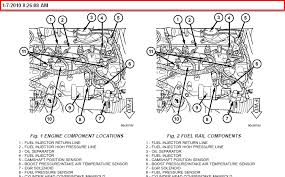 chrysler 300m engine diagram chrysler wiring diagrams
