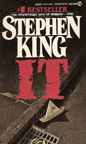 this is stephen king s opus as the man himself has said of it everything i know is in that book the 1 138 page it also marked the start of the epic