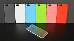 apple iphone 6 colors. apple iphone 6 colors