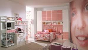 teen bedroom ideas. Uncategorized Marvelous Teen Choice Awards Nominees Mom Og Recap News Beach Movie Characters Wolf Cast Season Bedroom Ideas