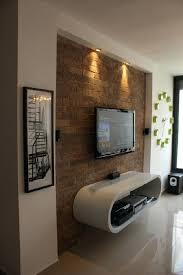 tv wall mount designs wall mount bedroom
