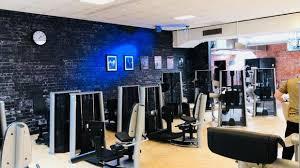 bild 1 mcfit fitnessstudio in göttingen