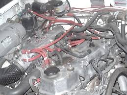 engine diagram as well toyota pickup 22re vacuum wiring diagrams toyota 22r engine diagram silicone replacement vacuum hoses yotatech forumsrhyotatech engine diagram as well toyota pickup 22re vacuum at