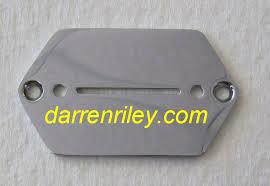 fender johnny marr jaguar switch plate 0091903000