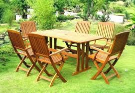 caring for teak furniture outdoors teak wood cleaning beautiful teak outdoor furniture care for wood patio
