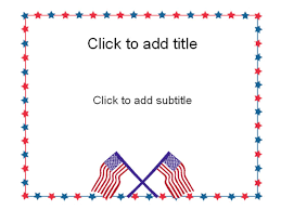 5 Best Memorial Day Templates Award Certificates Ready