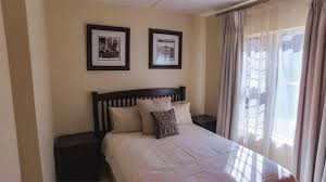 Modern Apartment Design Impressive Rent A Modern Apartment For Only R 48 Pm Eastern Pretoria