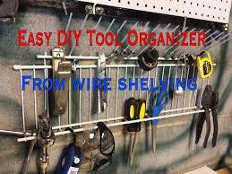 tool organizer. tool organizer