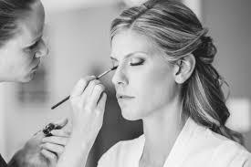 toronto wedding makeup artist video feature