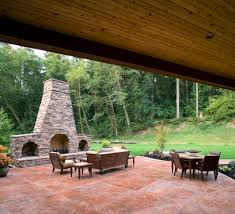 outside fireplaces ideas and inspirations to improve your outdoor. How To Build An Outdoor Fireplace Outside Fireplaces Ideas And Inspirations Improve Your