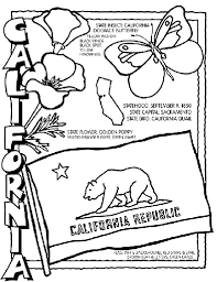598?h=560&mh=560&mw=540&w=431 california coloring page crayola com on california state symbols coloring pages