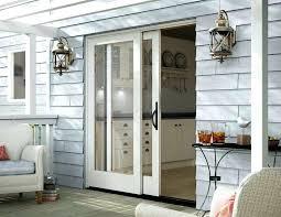 patio door glass replacement large size of sliding french doors exterior sliding glass door glass replacement