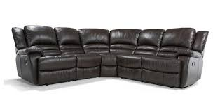 dfs cruze sofas leather corner double recliner sofa 4 seater