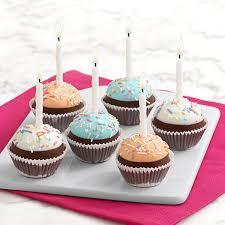 Birthday Gifts For Boyfriends Giftscom