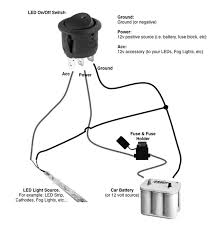 wiring wiring diagram of 3 pin toggle switch wiring 00303 switch power top