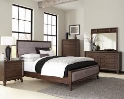 fabulous used bedroom furniture. Fabulous Used King Bedroom Sets On Interior Decor Home Ideas With Furniture V