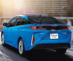 2018 toyota deals. beautiful 2018 full size of uncategorized2018 toyota prius c deals prices incentives  leases overview 2018  throughout toyota deals