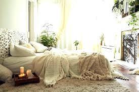 Simple Bohemian Bedroom Supplysource Gorgeous Simple Bedrooms