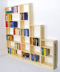shallow depth bookcase. Plain Depth With It You Can Make Tall Bookcases Or Short Bookcases Narrow Shelving  Wide Deep Shelves Thin Shelves On Shallow Depth Bookcase Shelving Systems