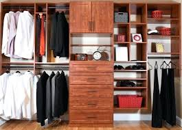 custom closet cost. Marvellous How Much Does It Cost To Get A Custom Closet Of T