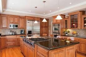 dark oak kitchen cabinets. Medium Size Of Light Gray Kitchen Cabinets Dark Wood Popular Cabinet Colors Cream Backsplash White Ideas Oak E