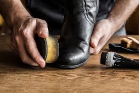 winter leather boots you ll find everything you need to know in our complete guide on how to care for leather even the gear you ll need to get the