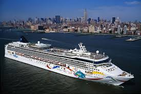 can you celebrate a wedding on a norwegian cruise line