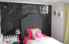 outdoor amusing chandelier for little girl room 27 wide view 2 chandelier for little girl room