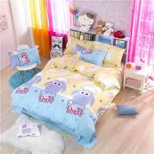 betty boop comforter set in bag red queen furniture bedroom pajama leggings table sets bathroom twin