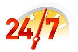 Risultati immagini per Company urgent cleaning emergency 24 hours