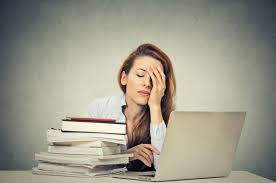 Problem At Work Feeling Sleepy At Work Problem Solved Mix 947