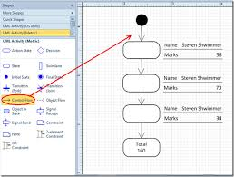 create diagrams in ms visio by linking excel spreadsheetby following the above procedure  you can make a diagram in microsoft visio out of any excel datasheet  rather than looking up values in excel