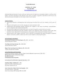 Vocational Rehabilitation Specialist Sample Resume Vocational Rehabilitation Specialist Prepasaintdenis 7