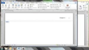 Mla Formatting Word 2007 Macopalmexco