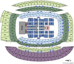 Taylor Swift Chicago Seating Chart Unbiased Soldier Field Seating Chart Taylor Swift Taylor