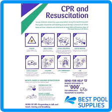 Free Printable Cpr Chart Best 44 Cpr Wallpaper On Hipwallpaper Cpr Powerpoint