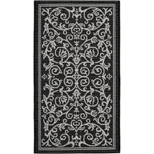 rug indoor outdoor rugs luxury better homes and gardens medallion indoor outdoor best