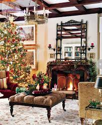 top 35 christmas decorations uk people